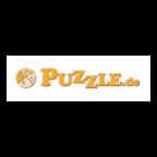 Puzzle.de Gutschein: Spart 10% bei Deutschlands größtem Puzzle-Onlineshop