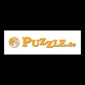 puzzle-de Gutschein
