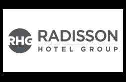 Radisson Hotels Gutschein: Bei Eurem nächsten Hotelaufenthalt bis zu 20% sparen
