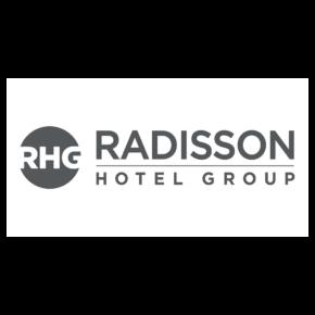 Radisson Hotels Gutschein: Bei Hotelbuchungen im Oktober bis zu 25% sparen