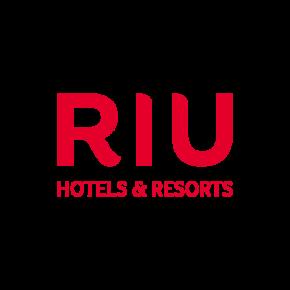 RIU Plaza Hotels:  Gutschein auf Hotels bei RIU