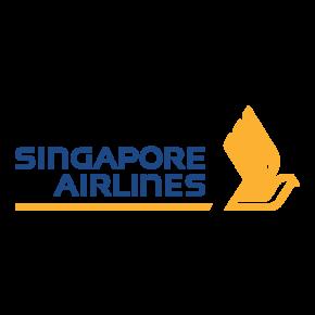 Singapore Airlines Gutschein:  auf den nächsten Flug erhalten