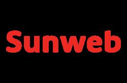 Sunweb Gutschein: 40% auf Reisen sparen