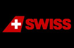 SWISS Gutschein: Bei Flügen 50CHF sparen + Angebote ab 125€ im Oktober sichern