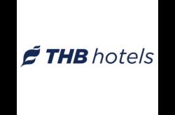 THB Hotels Gutschein: Spart auf Eure Buchung 18%
