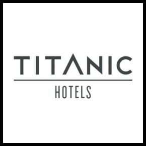 Titanic Hotels Gutschein