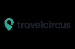 Travelcircus Gutschein: Sichert Euch bis zu  50% Rabatt auf Euren Kurzurlaub im Oktober