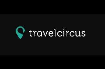 Travelcircus: Informationen und Erfahrungen
