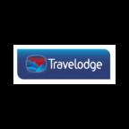 Travelodge Gutschein: 5% Rabatt auf Hotelbuchungen