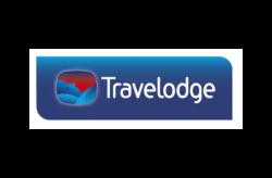 Travelodge Gutschein: 15% Rabatt auf Hotelbuchungen