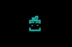 TrendRaider Gutschein: Sichert Euch im Oktober 10% Rabatt auf TrendRaider Boxen