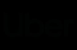 Uber Gutschein: 10€ auf Eure Fahrt sparen