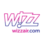 Wizz Air Gutschein: Spart 5% auf Euren Flug im Oktober