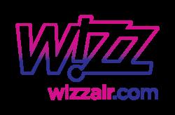 Wizz Air Gutschein: Spart 5% auf Euren Flug