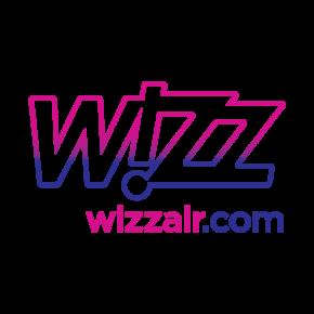 Wizz Air Gutschein