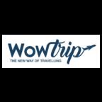 WowTrip Gutschein: Spart 150€ auf Euer Blind Booking