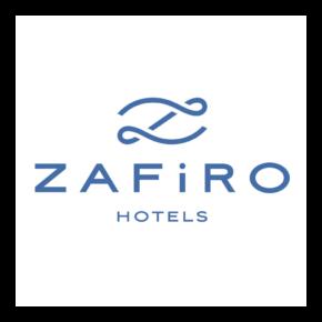 Zafiro Hotels Gutschein: Sichert Euch 200€ Extra Rabatt auf Euren Hotelaufenthalt