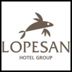 Lopesan Hotels Gutschein: Sichert Euch den nächsten Hotelaufenthalt zum Top-Preis und spart 35% bei der Buchung
