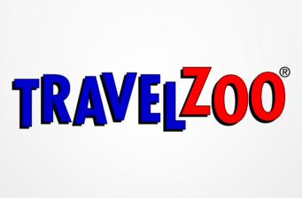 Travelzoo: Informationen, Angebote & Erfahrungen