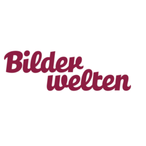 Bilderwelten.de Logo