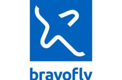 Bravofly: Erfahrungen mit der Flugbuchung