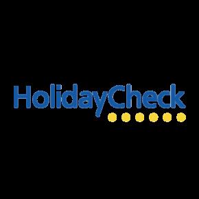 HolidayCheck Gutschein: 25% Rabatt & Deals im September – bei der nächsten Reise sparen