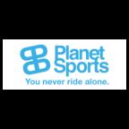 Planet Sports Gutschein: Spart bis zu 10€ auf Eure Bestellung