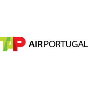 TAP Air Portugal Gutschein: Spart 150€ auf den nächsten Flug zu den beliebtesten Reisezielen