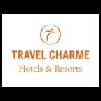 Travel Charme Hotels Gutschein: Spart 5% auf Euren Aufenthalt in den Hotels & Resorts