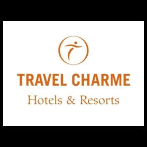 Travel Charme Hotels Logo