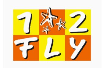 1-2-FLY: Informationen & Erfahrungen über das familienfreundliche Reiseportal