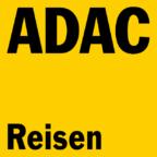 ADAC Reisen: Der Reiseanbieter im Test