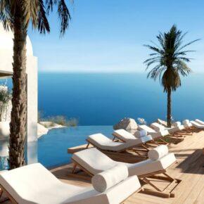Neueröffnung auf Kreta: 6 Tage in neuem Hotel mit Halbpension & Flug nur 1.122€