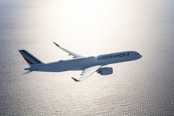 AirFrance A350-(1)