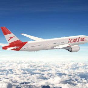 Austrian Airlines Gepäck: Bestimmungen & Gebühren für Handgepäck, Freigepäck & Zusatzgepäck