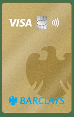 Barclays_Gold_Visa