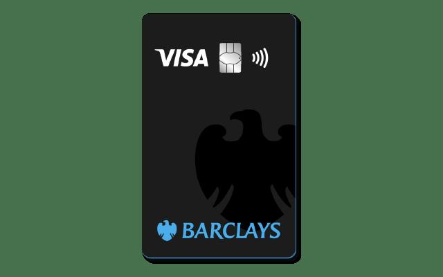 Barclays_Visa
