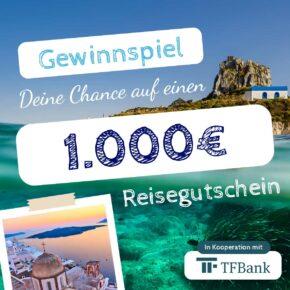 DE_Gewinnspiel_TF-Bank_Beitragsbild