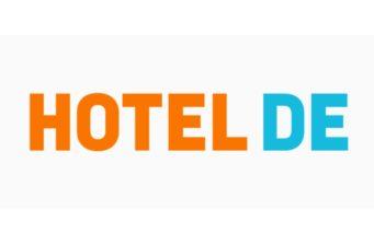 Hotel.de: Informationen zur Angebotssuche & Buchung