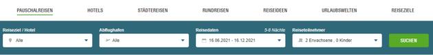 Jahn-Reisen-Suchmaske-2021