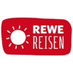 REWE Reisen: Informationen & Erfahrungen