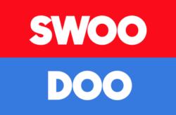 SWOODOO: Tipps & Informationen zur Flugsuchmaschine