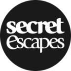 Secret Escapes: Angebote, Informationen und Erfahrungen
