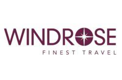 WINDROSE: Informationen & Tipps für den Luxusreiseveranstalter