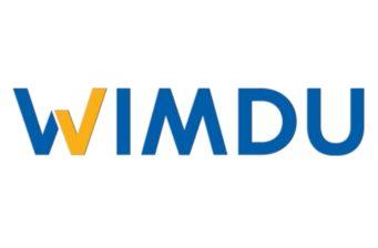 Wimdu.de: Eine Suchmaschine für Ferienwohnungen weltweit