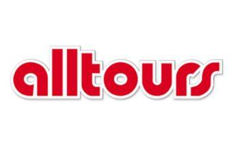 Alltours: Informationen & Erfahrungen zum Reiseveranstalter