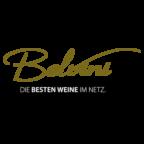 Belvini Gutschein: Spart 25% auf die Bestellung beim Weinspezialisten
