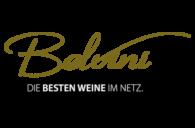 Belvini Gutschein: Spart 15% auf die Bestellung beim Weinspezialisten