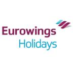 Eurowings Holidays Gutschein: Spart 50% auf Eure Reisebuchung