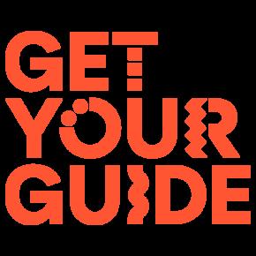 GetYourGuide Gutschein: Spart 10% auf das nächste Erlebnis